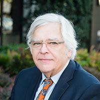 Dr. Irving Mizus - pulmonologist in Gaithersburg, Maryland