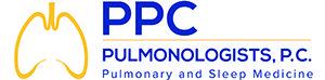 Pulmonologists, P.C.