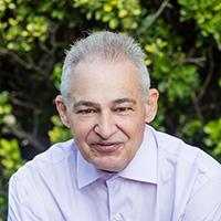 Dr. Frank Mayo - Gaithersburg, Maryland pulmonologist