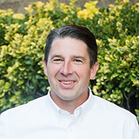 Dr. Richard Mahon - Gaithersburg, Maryland pulmonologist